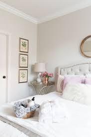 wall color is pale oak benjamin moore picture pinterest