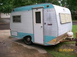 bathroom unbelievable smallest camper van with bathroom photo