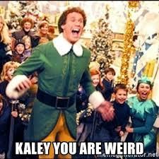 Elf Movie Meme - buddy elf meme generator mne vse pohuj