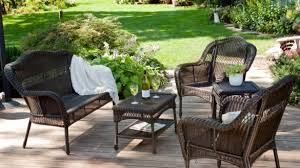 affordable patio table and chairs pioneering outdoor resin wicker furniture pretty patio waco best