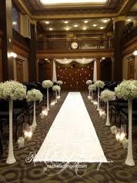 wedding ideas 21 gorgeously inspiring ceremonies wedding