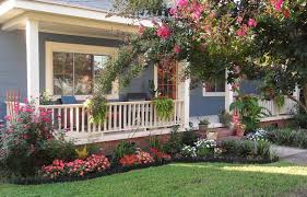 Landscaping Ideas Around Trees Simple Landscaping Ideas Around Trees Landscaping Gardening Ideas