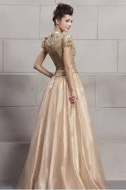 elegant formal dresses uk things to know u2013 always fashion