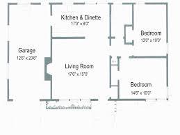 3 bedroom floor plans with garage new three bedroom floor plans images besthomezone com