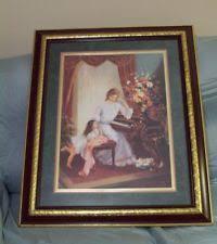 homco home interiors catalog home interior pictures ebay