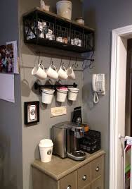 kitchen coffee bar ideas kitchen coffee bar ideas unique my coffee bar apartments studio