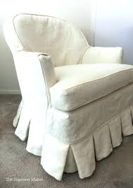chair slipcovers t cushion slipcovers for armchairs armchair slipcover slip wing chair