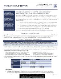 best it resume resume for your job application