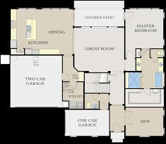 echelon floor plan plan 6011 plan chandler arizona 85248 plan 6011 plan at