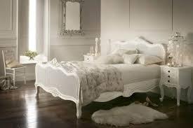 Chocolate And Cream Bedroom Ideas Interior Design Old Fashioned Bedroom Ideas Old Fashioned