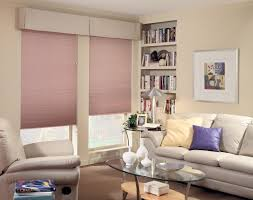 home decor ideas different types of window treatments for your