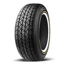 best tire deals black friday 25 best discount tires ideas on pinterest tire ottoman