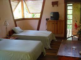 hotel whistling bird negril jamaica booking com