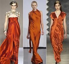 156 burnt orange images burnt orange colors