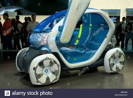 Download 2009 Renault Twizy Ze Concept Oumma City Com