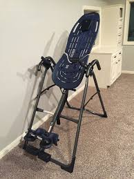 Teeter Ep 560 Inversion Table Best 25 Inversion Table Ideas On Pinterest Inversion Therapy