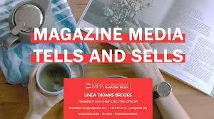 research u0026 tools mpa