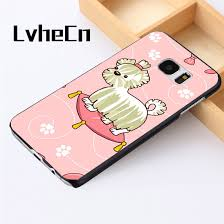 bichon frise iphone 5 case online get cheap bichon frise phone cases aliexpress com