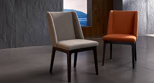 Dining Chairs Perth Wa Lounge Dining Occasional Furniture Nick Scali Furniture