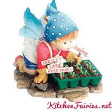 my kitchen fairies entire collection 334 best collectibles kitchen fairies images on