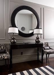 Entryway Wall Mirror Best 25 Foyer Ideas Ideas On Pinterest Entryway Decor Entryway
