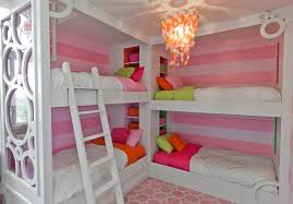 Pink And Lime Green Bedroom - pink and lime green bathroom contemporary with light green