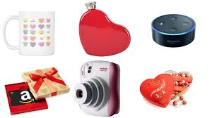 gift ideas for valentines day last minute gift ideas for s day