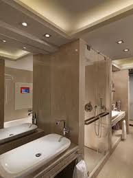 en suite bathroom hotel design ideas st regis luxury singapore the