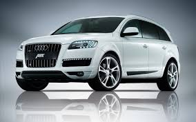 Audi Q7 Colors - sydney star limo hire is offering the best audi q7 hire services