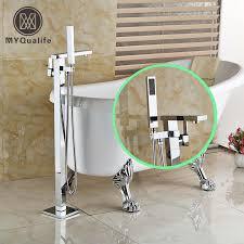 Bathtubs Uk Popular Freestanding Bathtubs Uk Buy Cheap Freestanding Bathtubs