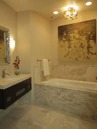home design stores boston tile tile store boston home design ideas luxury and tile store