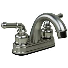 Mobile Home Kitchen Sink Plumbing by Mobile Home Kitchen Sink Plumbing Mobile Home Rv Cer Bathroom
