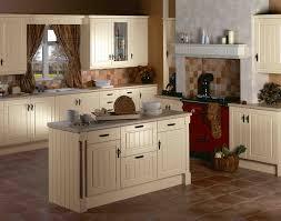Kitchen Cabinets Display Kitchen Modern Kitchen Display With Kitchen Design Gallery Also