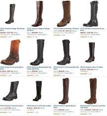 s frye boots sale frye boots sale advice gal
