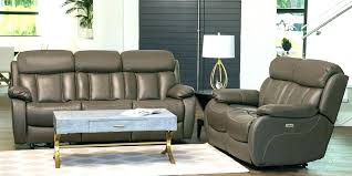 living room furniture indianapolis living room living room furniture indianapolis living room furniture in