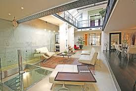 Lofted Luxury Design Ideas Appealing Lofted Luxury Design Ideas Luxury Designer Loft