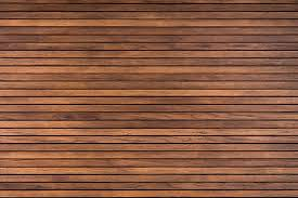 royalty free wood slat pictures images and stock photos istock