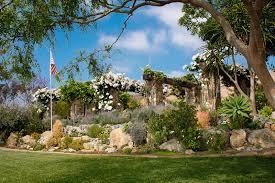santa fe wedding venues villa de flores wedding venue rancho santa fe ca bapnet