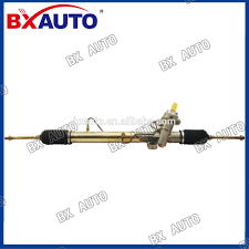 lexus es330 power steering pump auto power steering rack auto power steering rack suppliers and
