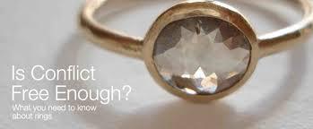 ethical wedding bands ethical diamond rings wedding promise diamond engagement