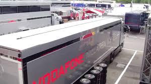 f1 motorhome vistas motor home formula 1 mp4