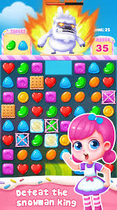 candy story candy story apk thing android apps free