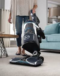 Vaccum Cleaner For Sale Upright Vacuum Cleaners Hoover