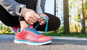 running shoes running shoes gear runner s