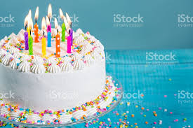 birthday cake pictures images and stock photos istock