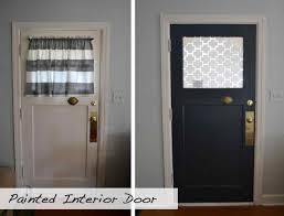Closet Door Opening Standard Closet Door Sizes Peytonmeyer Net