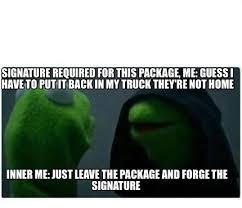 Kermit Meme Generator - meme creator evil kermit meme generator at memecreator org