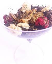 raspberry margarita raspberry mint margarita loose leaf green tea mint