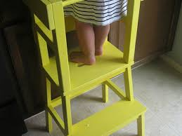 ikea step 54 ikea step stool toddler 25 unique learning tower ideas on
