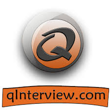 interview questions and answer android apps on google play